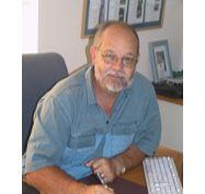 Richard Diesel